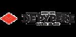 Depypere