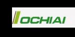 Ochiai