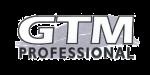 GTM Professional