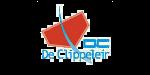 De Clippeleir