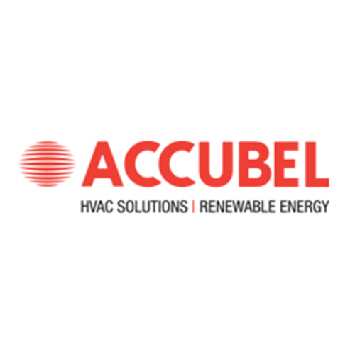 Accubel