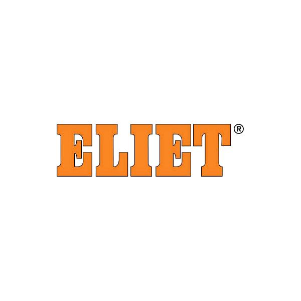 Eliet