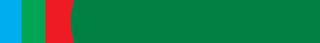 Cluyse Christian | Verwarming, Tuinbouw - tuin | Roeselare, Hooglede